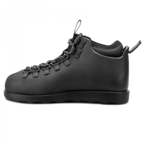 Native Fitzsimmons Citylite Black/Black 31106800-1000