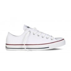 Converse Chuck Taylor Ox Optical White M7652C