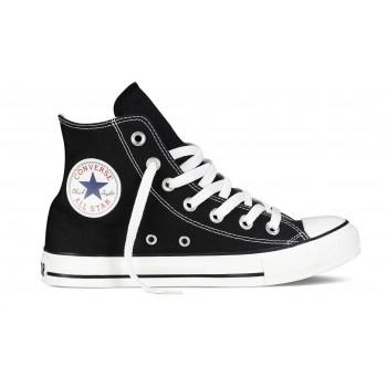 Converse Chuck Taylor Hi Black M9160C