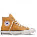 Converse Chuck Taylor All Star '70 Sunflower 159189