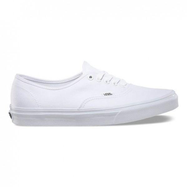 Vans Authentic True White VEE3W00