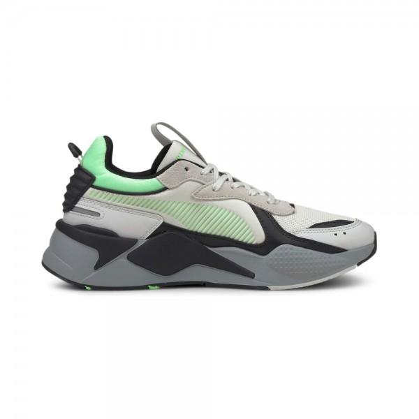 Puma RS-X Mix 380462 04