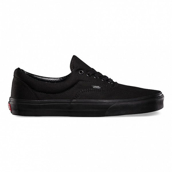 Vans Era Black/Black VQFKBKA