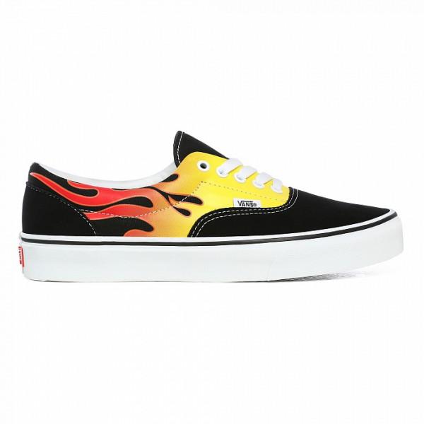 Vans Flame Era VA4BV4XEY