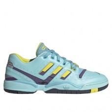 Adidas Torsion Comp EG8791