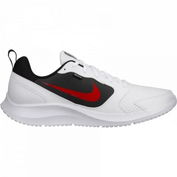 Nike Todos BQ3198-101