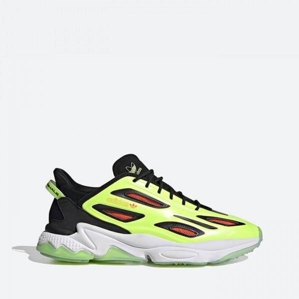 adidas Originals Ozweego H68622
