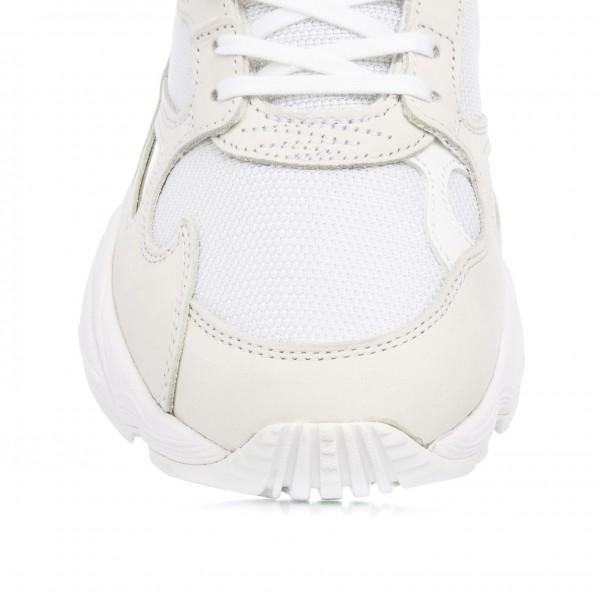 Adidas FALCON W   FTWWHT/FTWWHT/CRYWHT B28128