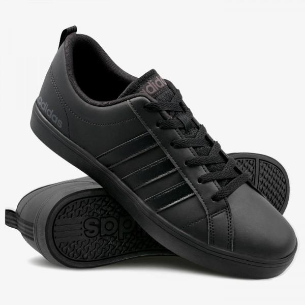 Adidas VS Pace B44869