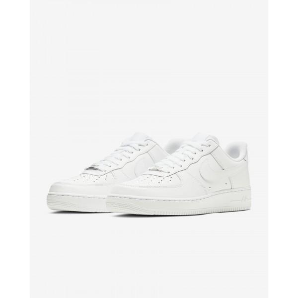 Nike Air Force 1 07 White/White 315122-111