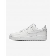 Nike Air Force 1 07 White/White 315122-111