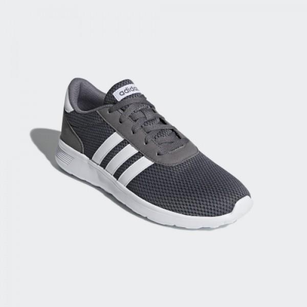 Adidas Lite Racer B43732