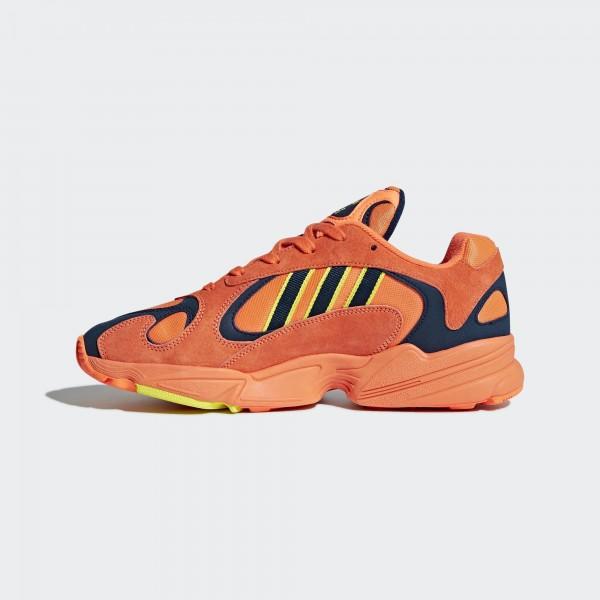 2604, Adidas Originals Supercourt EE6035, EE6035, 239 BYN, Adidas Originals Supercourt, Adidas, 90S VALASION