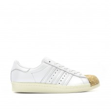 Adidas Superstar 80S Cork W BA7605