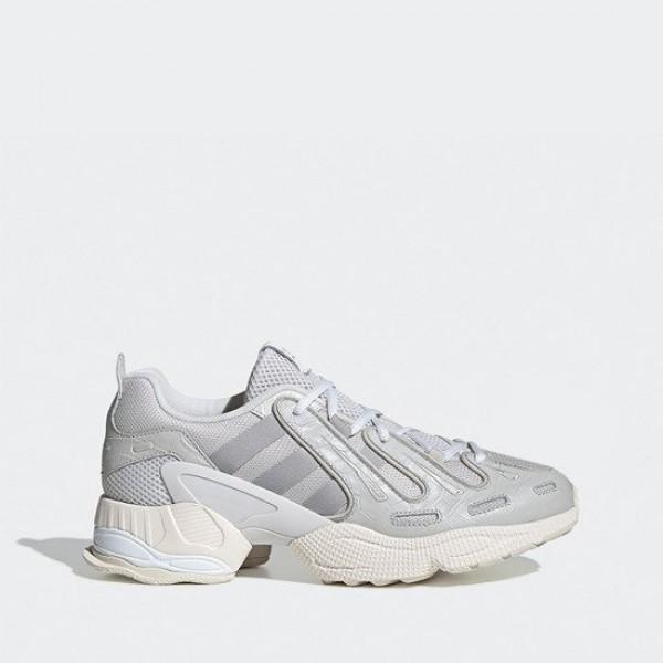 Adidas Originals Eqt Gazelle EE7771