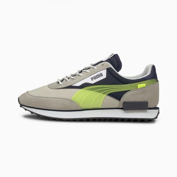 Puma Future Rider Summer Sneakers 374996-02