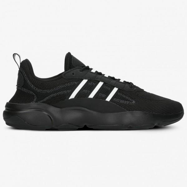 Adidas Haiwee EG9575