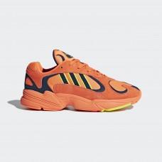 Adidas Originals Yung-1 B37613