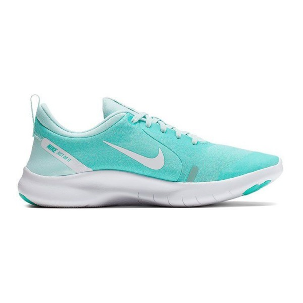 Nike Flex Experience RN 8 AJ5908-300