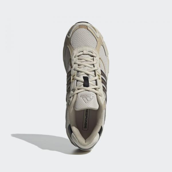 Adidas Response CL FX6167