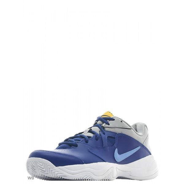 Nike Court Lite 2 CLY BQ9662-401
