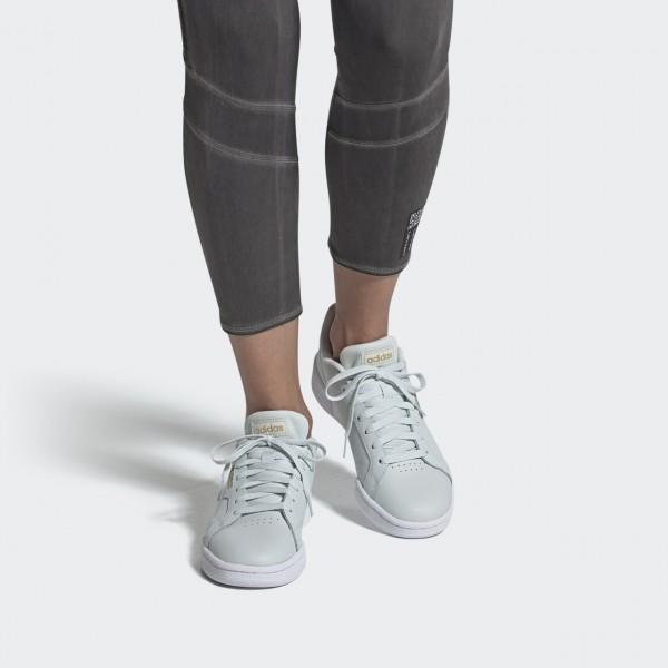 Adidas ROGUERA BLUE TINT / BLUE TINT / LINEN EG2920