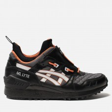 Asics Gel-Lyte MT 1191A143 001