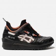 Asics Gel-Lyte MT 1191A143 001