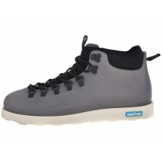 Native Fitzsimmons Citylite Grey/White