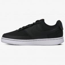 Nike Court Vision Lo PRM CI7599-001