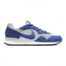 Nike Venture Runner CK2944-005