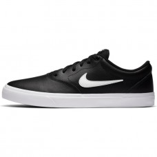 Nike SB Charge PRM DA5493-001