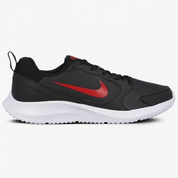 Nike Todos BQ3198-003