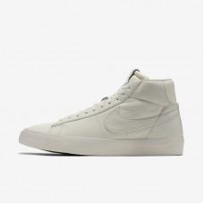 Nike Blazer Mid RETRO 904805-100
