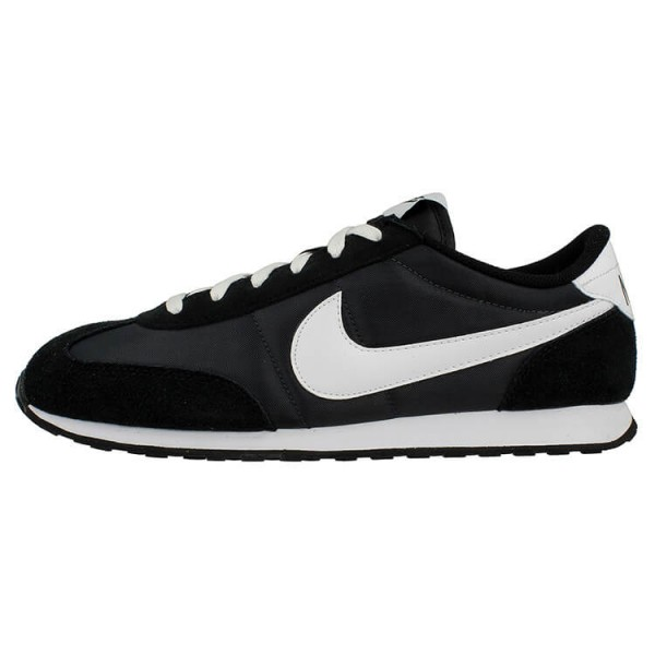 Nike Mach Runner (303992 010)