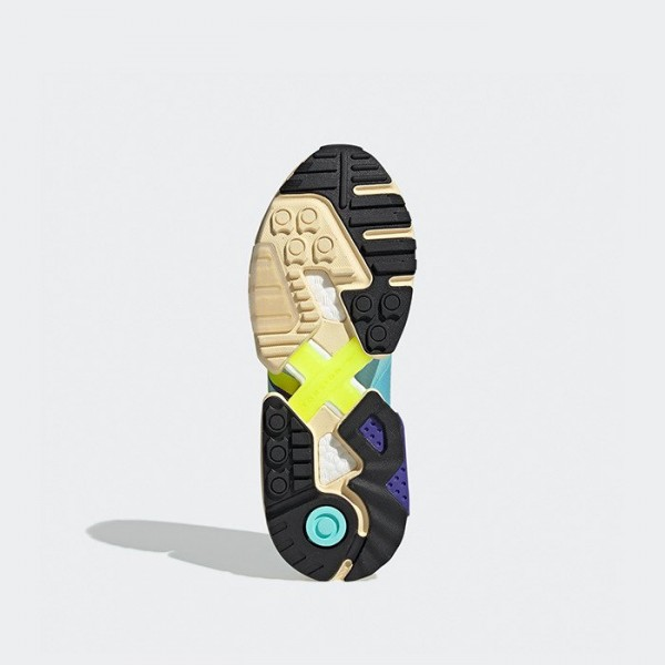 adidas Originals Zx Torsion EF4343