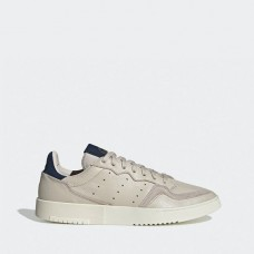 Adidas Originals Supercourt EE6035