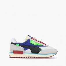 Puma Future Rider Ride On 372838 01