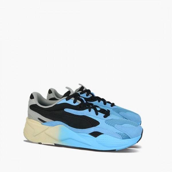 Puma Rs-X3 Move 372429 01