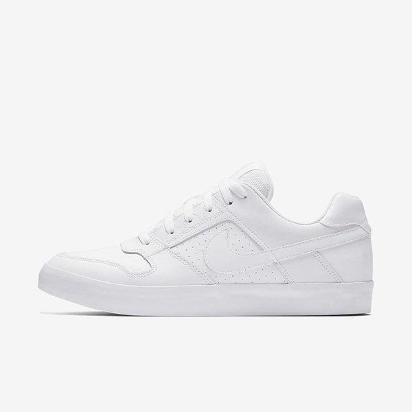 Nike SB Delta Force Vulc (942237 112)