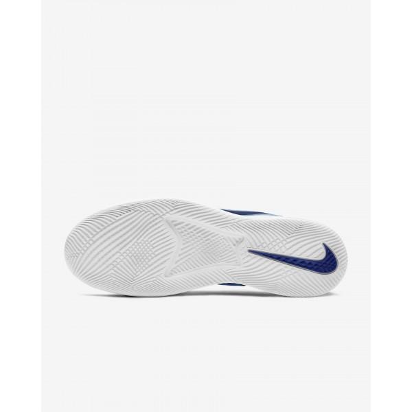 Nike Air Max Vapor Wing MS BQ0129-400