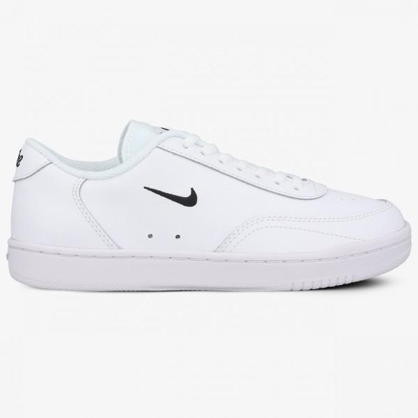 Nike Court Vintage CJ1676-101