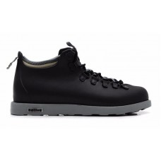 Native Fitzsimmons «Black Grey» 31100602-8189