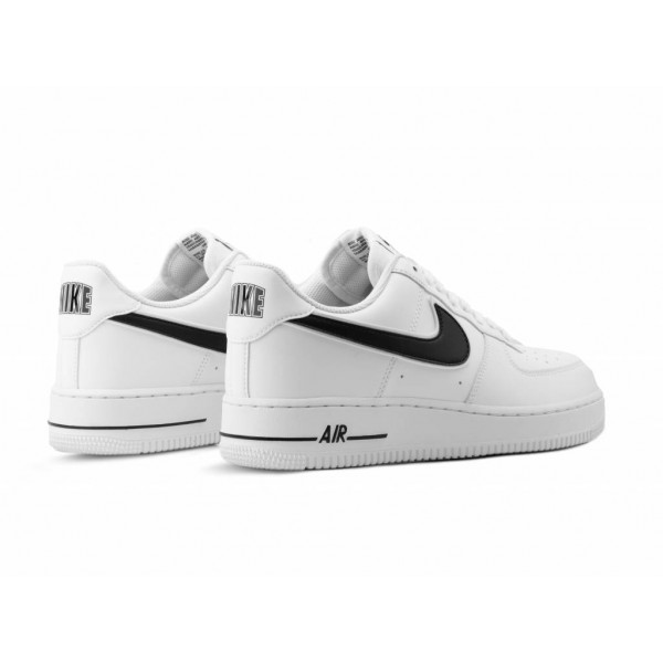 Nike Air Force 1 07 3 AO2423-101
