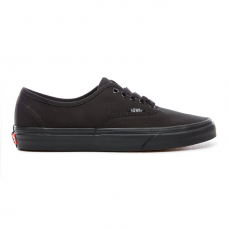 Vans Authentic Black/Black VEE3BKA